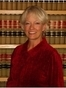 Rice County Real Estate Attorney Maren L Swanson
