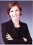Saint Paul Debt / Lending Agreements Lawyer Lori Swanson