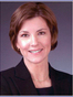 Ramsey County Insurance Law Lawyer Lori Swanson