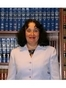 Bloomington General Practice Lawyer Barbara Nilva Nevin