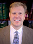 Hennepin County Litigation Lawyer John Rolland Neve