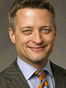 Bloomington Construction / Development Lawyer Towle Harold Neu
