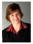 Fridley Estate Planning Attorney Lori Dee Skibbie