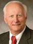 Minnesota Energy / Utilities Law Attorney Alan R Mitchell