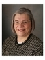 Minnesota Public Finance / Tax-exempt Finance Attorney Mary F Skala