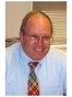 Otter Tail County Real Estate Attorney John C Minge