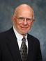 Kittson County  Robert K Severson