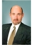 Hopkins Business Attorney Michael Milo