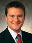Indianapolis Real Estate Attorney Matthew Braxton Millis