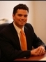 Glenwood Estate Planning Attorney Neil Thomas Nelson