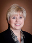 Minnesota Workers' Compensation Lawyer Christine Louise Tuft