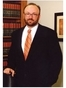 Mower County Personal Injury Lawyer Tracy J Morton