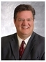 Eden Prairie Commercial Real Estate Attorney James F Morrison