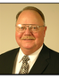 Minnesota Speeding Ticket Lawyer Gerald Samuel Paulson