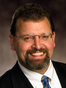 Minneapolis Lawsuit / Dispute Attorney Randall James Pattee
