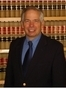 Rice County Family Law Attorney Timothy Lee Morisette