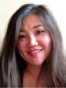Minnesota Marriage / Prenuptials Lawyer Stacy Kim Morgan