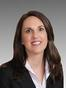 Placer County Litigation Lawyer Margaret Carew Toledo