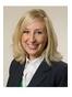 Golden Valley Immigration Attorney Alyssa Anne Malecek Toft