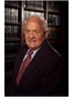 Eagan Business Attorney John J Todd