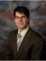 Farmington Family Law Attorney Anthony John Moosbrugger