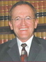 Waconia Estate Planning Lawyer Scott Richard Timm