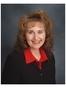 Minnesota Landlord / Tenant Lawyer Elizabeth Kaye Moore