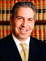 Minnesota Personal Injury Lawyer Martin Thomas Montilino