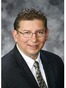 Wisconsin Personal Injury Lawyer John Scott Swimmer