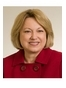 West Fargo Litigation Lawyer Patricia R Monson