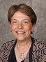Saint Louis Park Land Use / Zoning Attorney Eileen M Roberts