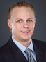 Irvine Real Estate Attorney Scott Aron Thompson Kron