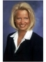 Minneapolis Real Estate Lawyer Kristi Roselyn Riley