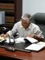 Covina Personal Injury Lawyer Thomas Anthony Loya