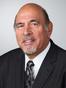 Pleasanton Education Law Attorney Paul Manuel Loya