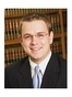 Minnetonka Personal Injury Lawyer Andrew James Rorvig