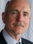 Kirkland Workers' Compensation Lawyer Larry Alan Lehmbecker