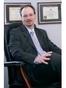 Hopkins Litigation Lawyer Jack Everett Pierce
