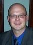Minneapolis Criminal Defense Attorney Trice Wayne Okrzynski