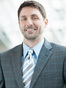 Minnesota Litigation Lawyer Jonathan Derik Wilson