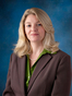 Wichita Contracts Lawyer Emily Kathleen Wilson