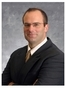 Hopkins Litigation Lawyer Eric George Nasstrom