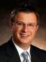 Minnesota Transportation Law Attorney Mark Andrew Heltne Zitzewitz