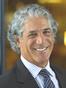 Minnesota Securities / Investment Fraud Attorney Charles S Zimmerman