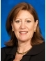 San Diego Employment / Labor Attorney Mary C. Dollarhide
