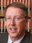 Minnesota Civil Rights Attorney Frank B Yetka