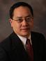 Minnesota Intellectual Property Law Attorney Tong Wu