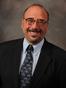 Minnesota Intellectual Property Law Attorney Brent E Routman