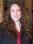 Osseo Family Law Attorney Tifanne Elizabeth Ehrman Wolter