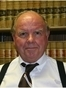 Victoria Personal Injury Lawyer Paul L Pond